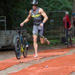 TriathlonApeldoorn_2018_20686