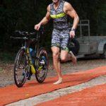 TriathlonApeldoorn_2018_20687