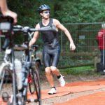 TriathlonApeldoorn_2018_20688