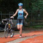TriathlonApeldoorn_2018_20690