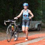 TriathlonApeldoorn_2018_20691