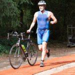 TriathlonApeldoorn_2018_20692
