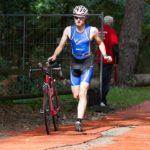 TriathlonApeldoorn_2018_20693