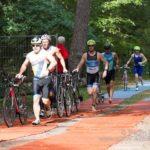 TriathlonApeldoorn_2018_20695