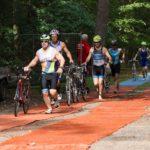 TriathlonApeldoorn_2018_20696