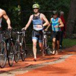 TriathlonApeldoorn_2018_20698