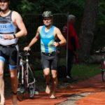 TriathlonApeldoorn_2018_20699