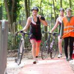 TriathlonApeldoorn_2018_20701