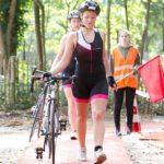 TriathlonApeldoorn_2018_20702
