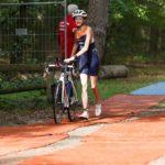 TriathlonApeldoorn_2018_20704