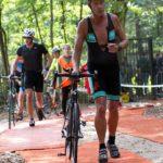 TriathlonApeldoorn_2018_20706