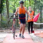 TriathlonApeldoorn_2018_20712