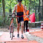TriathlonApeldoorn_2018_20713