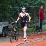 TriathlonApeldoorn_2018_20714