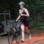 TriathlonApeldoorn_2018_20715