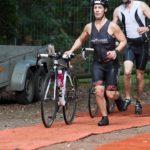 TriathlonApeldoorn_2018_20716