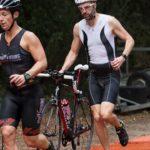 TriathlonApeldoorn_2018_20717