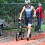 TriathlonApeldoorn_2018_20718