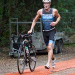 TriathlonApeldoorn_2018_20719
