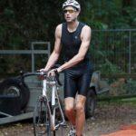 TriathlonApeldoorn_2018_20720