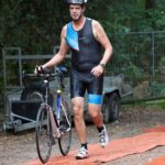 TriathlonApeldoorn_2018_20721