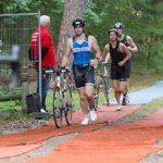 TriathlonApeldoorn_2018_20723
