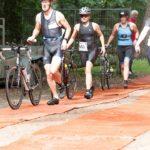 TriathlonApeldoorn_2018_20726