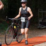 TriathlonApeldoorn_2018_20728