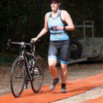 TriathlonApeldoorn_2018_20730