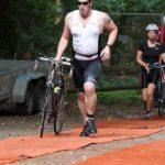 TriathlonApeldoorn_2018_20731