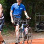 TriathlonApeldoorn_2018_20737