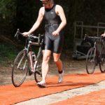 TriathlonApeldoorn_2018_20738
