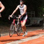 TriathlonApeldoorn_2018_20740