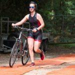 TriathlonApeldoorn_2018_20741