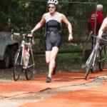 TriathlonApeldoorn_2018_20742