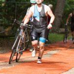 TriathlonApeldoorn_2018_20743