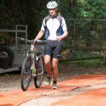 TriathlonApeldoorn_2018_20744