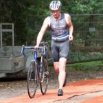 TriathlonApeldoorn_2018_20746