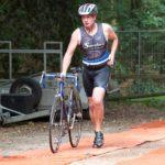 TriathlonApeldoorn_2018_20747