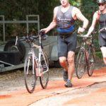 TriathlonApeldoorn_2018_20748
