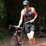 TriathlonApeldoorn_2018_20750