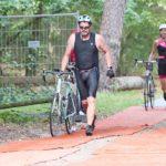 TriathlonApeldoorn_2018_20751