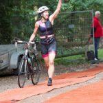 TriathlonApeldoorn_2018_20753