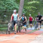 TriathlonApeldoorn_2018_20755