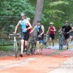 TriathlonApeldoorn_2018_20756