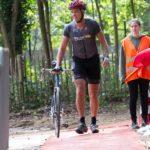 TriathlonApeldoorn_2018_20757