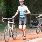 TriathlonApeldoorn_2018_20758