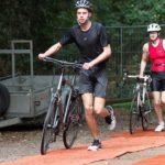 TriathlonApeldoorn_2018_20760