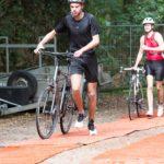 TriathlonApeldoorn_2018_20761