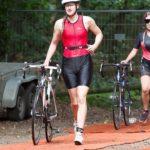 TriathlonApeldoorn_2018_20762
